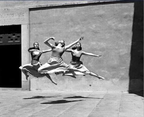brussels_dance1
