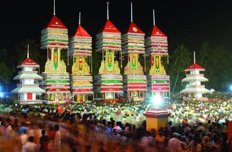 chettikulangara_bharani