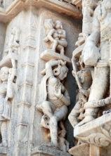 Suparshvanatha13